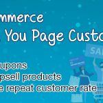 Download Free WooCommerce Thank You Page Customizer v1.0.3