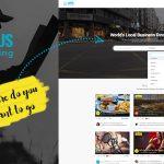 Download Free ApusListing v1.2.21 - Directory & Listing WordPress Theme