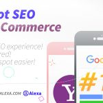 Download Free Autopilot SEO for WooCommerce v1.1.0