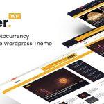 Download Free Bitther v2.0.0- Magazine and Blog WordPress Theme