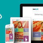 Download Free Daisho v4.0 – Flexible WordPress Portfolio Theme