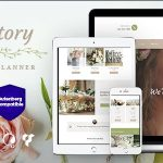 Download Free Love Story v1.2 - A Beautiful Wedding and Event Planner