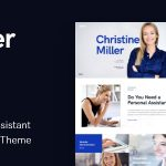 Download Free Miller v1.0.3 - Personal Assistant & Administrative Services