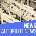 Download Free Newsomatic v2.4.0 – Automatic News Post Generator