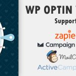Download Free Optin Wheel v3.2.1 - Gamified optin tool for WooCommerce