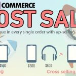 Download Free WooCommerce Boost Sales v1.3.9.1