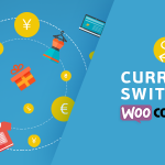 Download Free WooCommerce Currency Switcher v2.2.8.1
