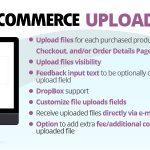 Download Free WooCommerce Upload Files v47.9