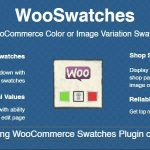 Download Free WooSwatches v2.7.05  - FREE WORDPRESS THEMES & PLUGINS
