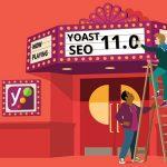Download Free Yoast SEO Plugins Pack v11.0