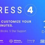 Download Free Apress v4.5.5 - Responsive Multi-Purpose Theme