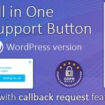 Download Free Contact us all-in-one button with callback v1.5.8