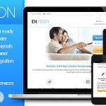 Download Free Envision v2.9.1 - Responsive Retina Multi-Purpose Theme