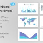 Download Free Graphical Dashboard Widgets for WordPress v1.0