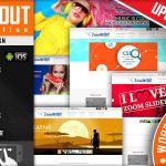 Download Free Responsive Zoom In/Out Slider v4.2.6.1 - WordPress Plugin