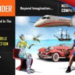 Download Free UberSlider v1.8.3.1 - Layer Slider WordPress Plugin
