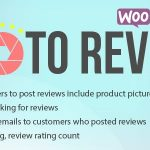 Download Free WooCommerce Photo Reviews v1.1.2