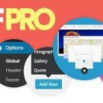 Download Free Advanced Custom Fields Pro v5.8.1